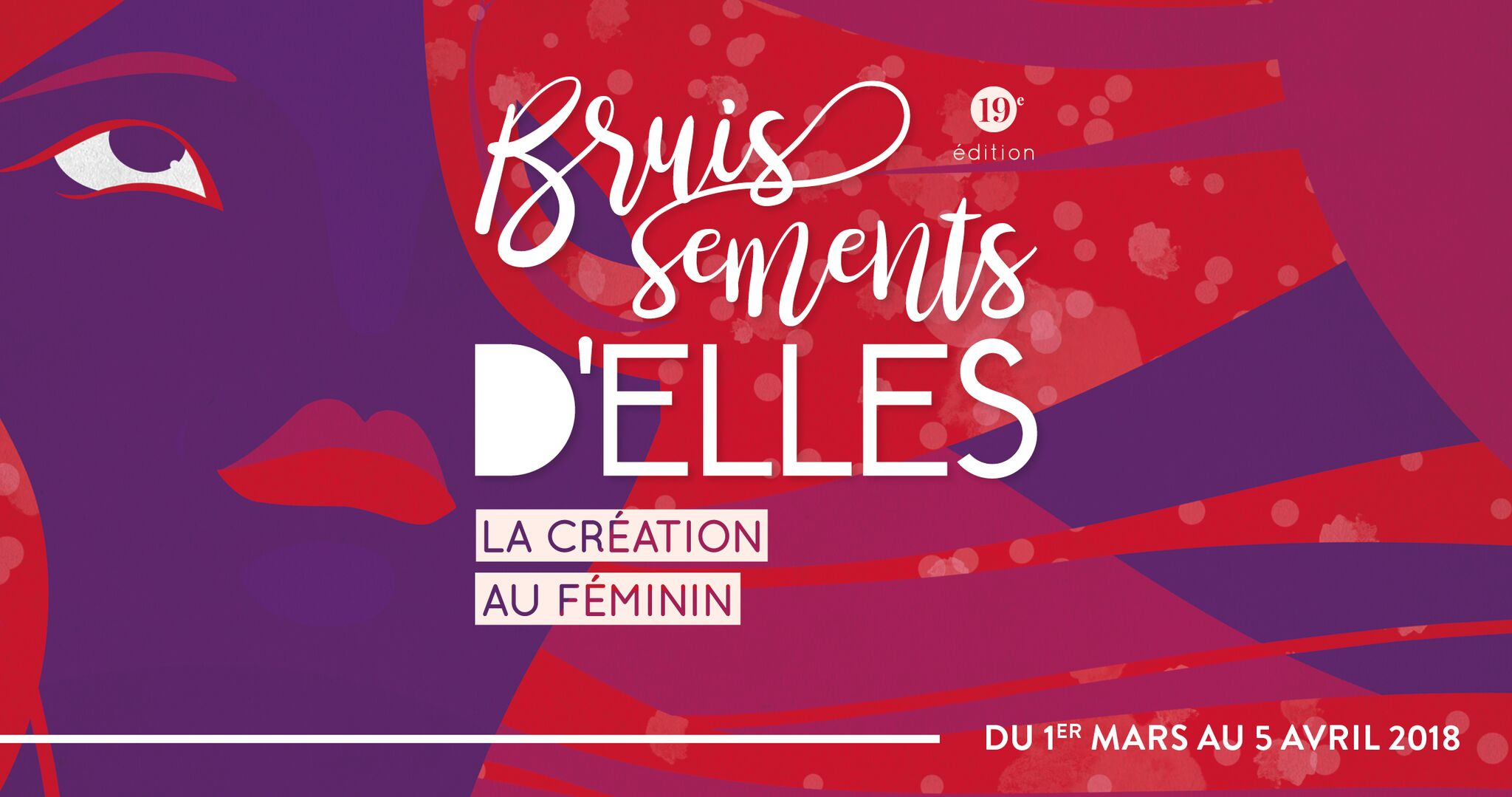 BRUISSEMENTS DELLES COUV FB preview